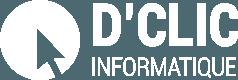 D'CLIC Informatique