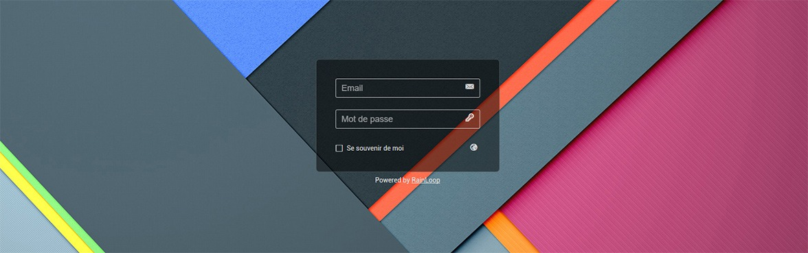 Webmail Dclic