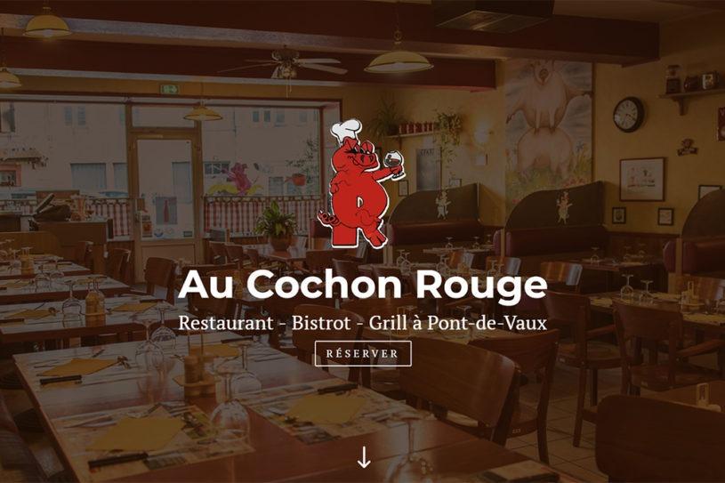 Restaurant-Bistrot-Au-Cochon-Rouge-Une