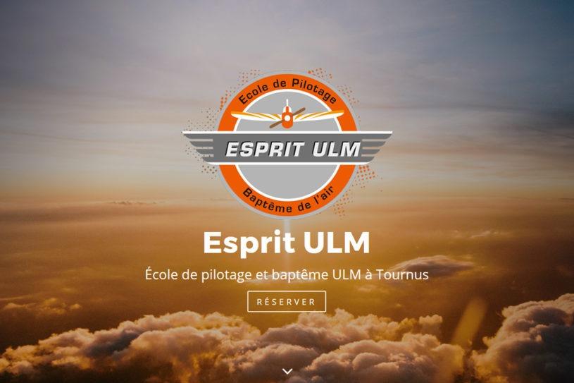 Esprit-ULM-Ecole-de-pilotage-et-bapteme-de-lair-Une