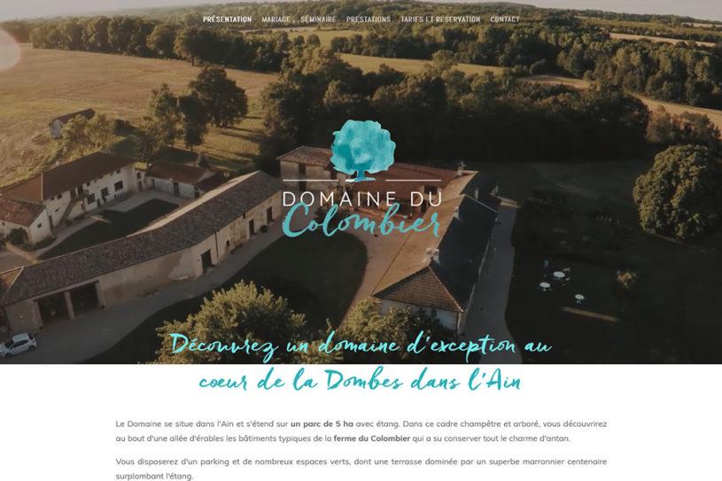 Domaine-du-Colombier-une
