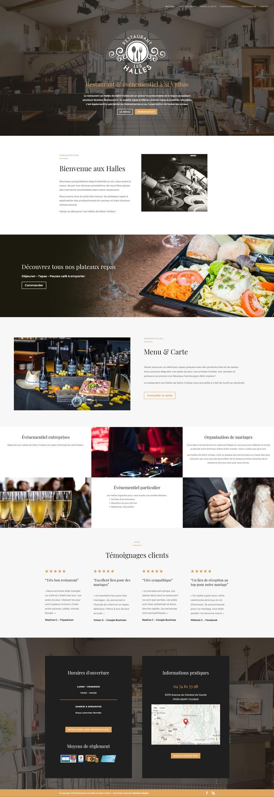Restaurant-Les-Halles-de-Saint-Vulbas-1