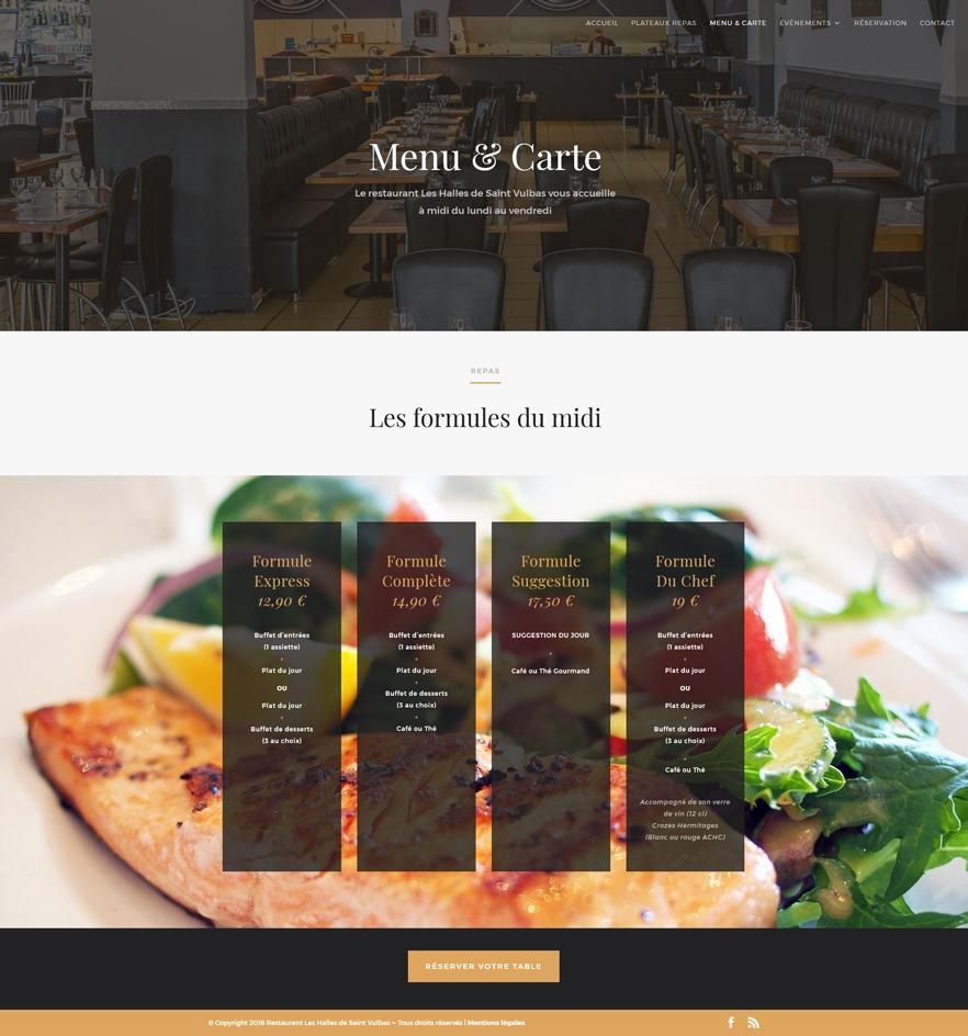 Restaurant-Les-Halles-de-Saint-Vulbas-2
