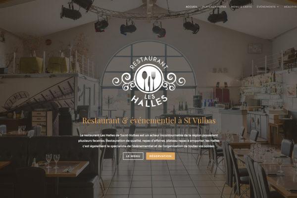 Restaurant-Les-Halles-de-Saint-Vulbas-Une