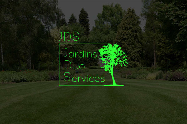 Jardins Duo Services