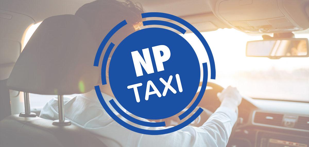 NP Taxi Médical