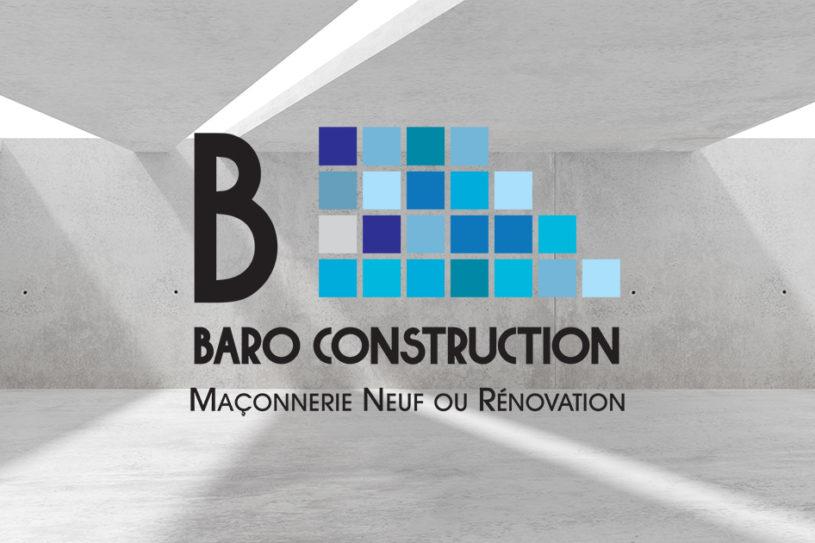 baro-construction