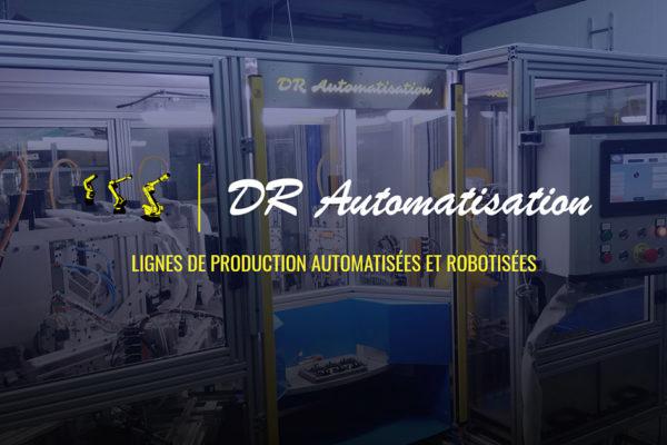 DR Automatisation